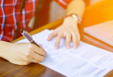 Fort Lauderdale Divorce Lawyer Takes Cases Online