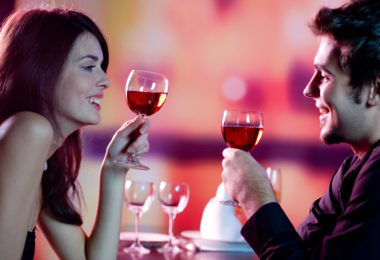 How to Date a Hotter Women Out of Your League?