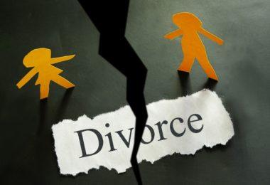 The Main Reasons Women Divorce