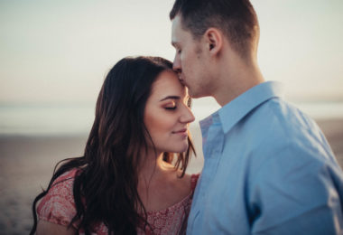 Herpes Dating Sites A Way to Find Fulfillment