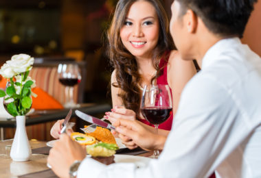 Reasons to Join a Matrimonial Site Instead of a Dating Site