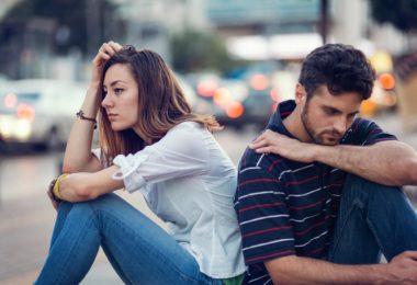 Fix a Relationship and Enjoy Life